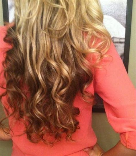 the 50 sizzling ombre hair color solutions for blond reverse ombre short hairstyles reverse ombre for short