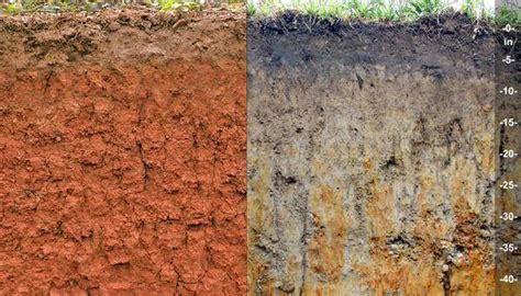soil color file soil color jpg minnesota stormwater manual