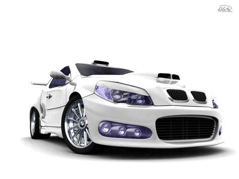 imagenes en 3d de carros wallpapers de autos en 3d taringa