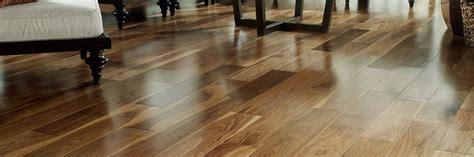 hardwood flooring distributors gurus floor