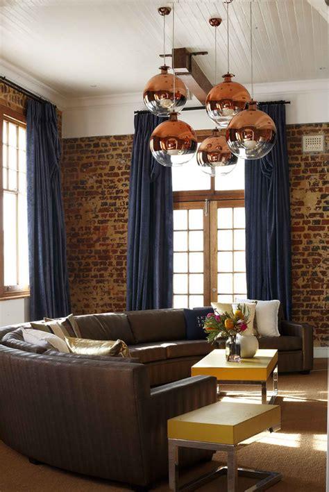 Apartment ABC a Perfect Mix Decoholic