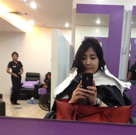tony and jackey review loreal digital perm korean digital perm philippines review newhairstylesformen2014 com
