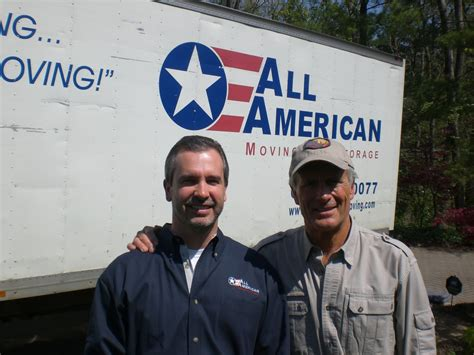 all american moving and storage reviews all american moving storage 14 reviews movers 2660