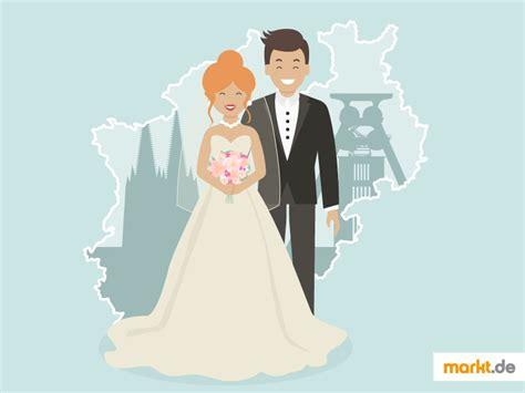 Hochzeit Nrw by Romantische Orte F 252 R Eine Hochzeit In Nrw Markt De