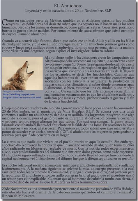 creencias y supersticiones mexicanas mitos y leyendas tradiciones y costumbres de m 233 xico mitos y leyendas