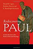 Paul Behaving Badly Was The Apostle A Racist Chauvinist
