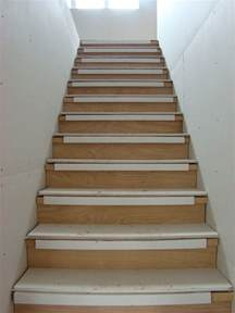 Of Stairs by Building Walnut Farm Stairs