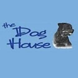 dog house cedar rapids the dog house banho tosa 4357 czech square ln ne cedar rapids ia estados