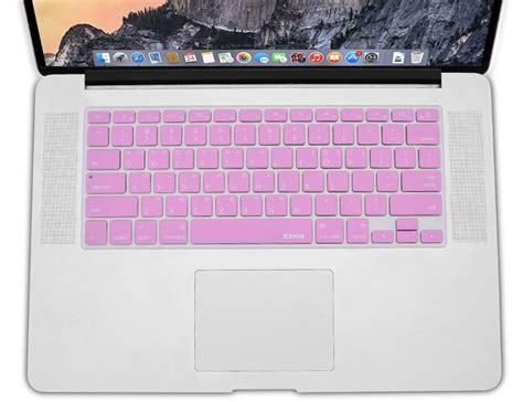 Macbook Air Di Korea protezione della tastiera taccuino promozione fai