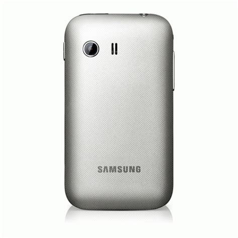 Hp Samsung S7 Seken jual hp smartphone samsung galaxy s5360 murah seken bekas seken miftah cellular