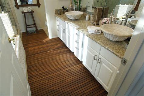 wood bathroom mat teak bath mat teak bath mat target teak station wooden