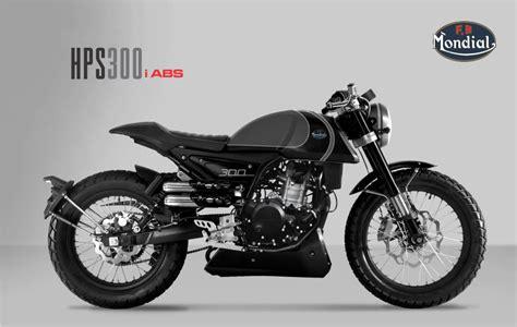 Führerschein Klasse 3 Motorrad 250ccm by Mondial Motorbikes Motorcenter M 246 Nchengladbach