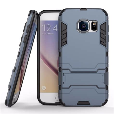 Anti Samsung S7 Flat capa anti impacto celular samsung galaxy s7 flat