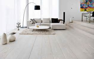 Floor It by 22 White Wood Floor Ideas And How You Should Combine It