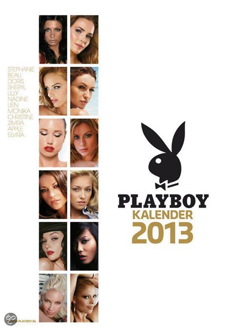 ******* kalender 2013