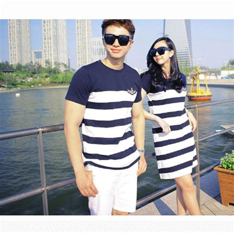 Matching His And Shirts India Popular Matching T Shirts For Couples Buy Cheap Matching T