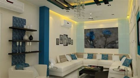 Interior Design For Living Room In Chennai Living Room Interior Decoration Services In New Area