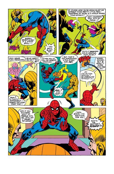 best marvel comics marvel comics digest 1 preview comics news