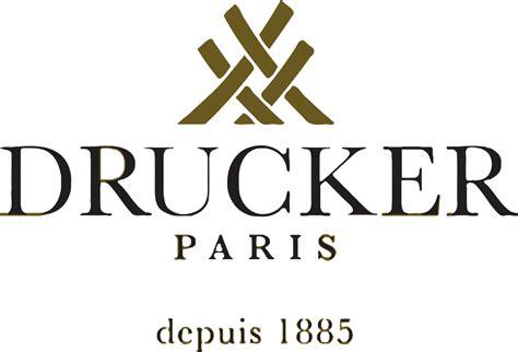 Chaises Drucker by Chaises Drucker En Rotin L Esprit Bistro Parisien Depuis 1885