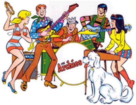 Bando Tv Lcd Hk oldie disco it weber