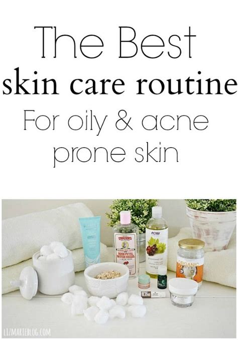 Detox Tea Cured Acne by Skin Care Routine Skin Care How To Cure