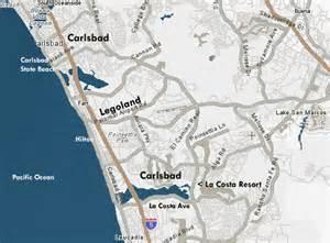 garden inn carlsbad carlsbad california