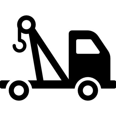 imagenes png gratis español carro de la gr 250 a iconos gratis de transporte