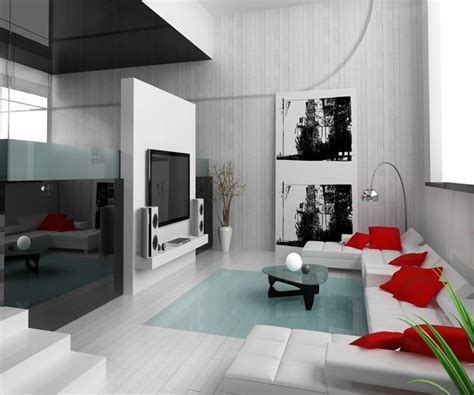 learn interior design basics 88 interior design home learning interior design