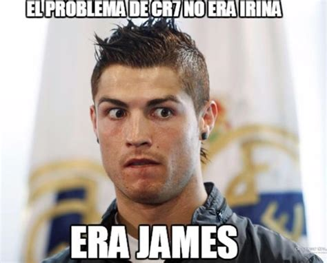 Ronaldo Crying Meme - ronaldo crying meme 28 images lists containing ronaldo