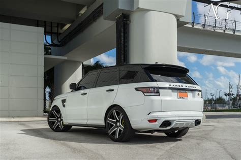 range rover svr white 100 range rover svr 2017 range rover sport svr
