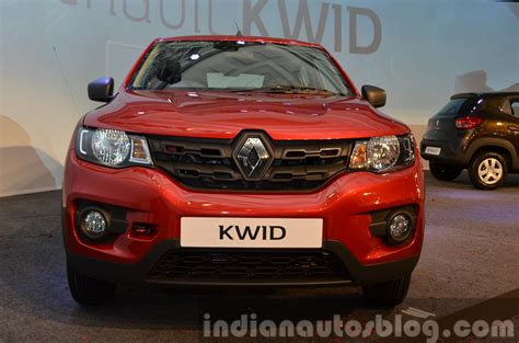 kwid renault 2015 renault kwid in 82 detailed images
