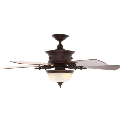 large indoor ceiling fans with lights indoor bronze ceiling fan with light kit and remote