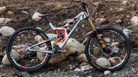 downhill bike sale top 5 29er downhill bikes bikeradar