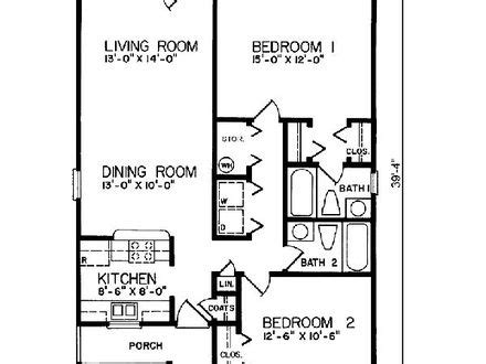 ikea 600 sq ft home 600 square foot house plans 600 sq ft ikea 600 sq ft home 600 square foot house plans 2 bedroom
