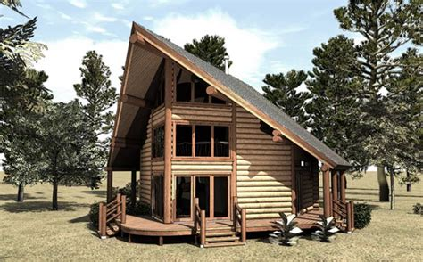 a frame home plans a frame house plans timber frame houses