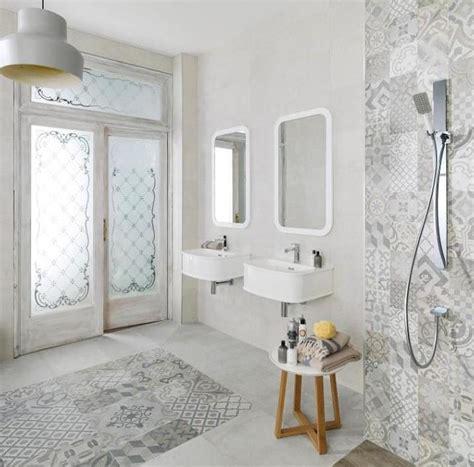 fliesen für badezimmer idee altbau badezimmer