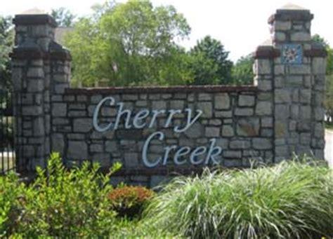 houses for sale leawood ks cherry creek leawood kansas