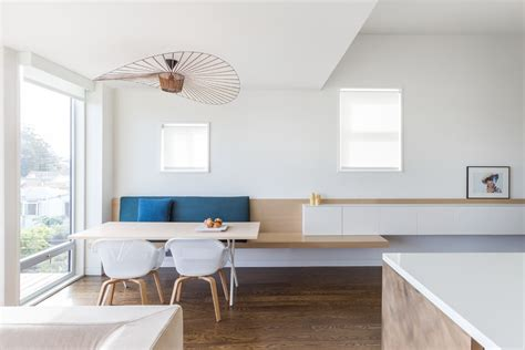 modern dining room designs decorating ideas design trends premium psd vector downloads