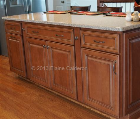 wolf kitchen cabinets wolf classic cabinets hudson maple door heritage brown