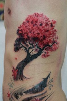 a cherry tree meaning 17 best ideas about cherry tree tattoos on cherry blossom meaning and