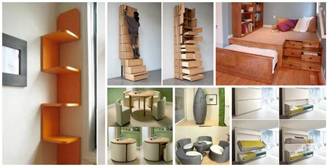 space saving ideas for 12 extremely smart space saving ideas for home top