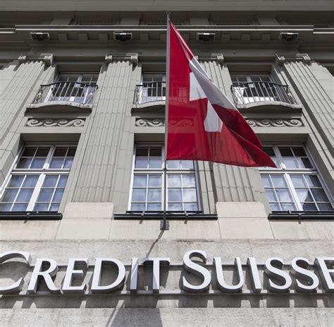 Schweizer Banken Verschwinden Wegen Schwarzgeldregeln Welt