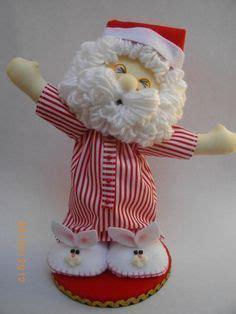 dibujos navideños para colorear de muñecos de nieve m 225 s de 25 ideas 250 nicas sobre papa noel en tela en