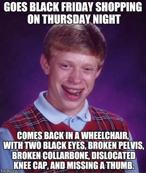 Bad Back Meme - broken back meme 28 images enjoy your brokeback