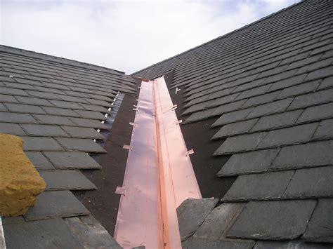 Slate Roof Repair Slate Roof Repair In Norfolk Virginia Jimhicks