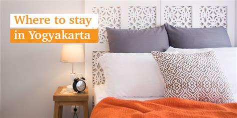 hotel homestay guest house  tempat menginap asik