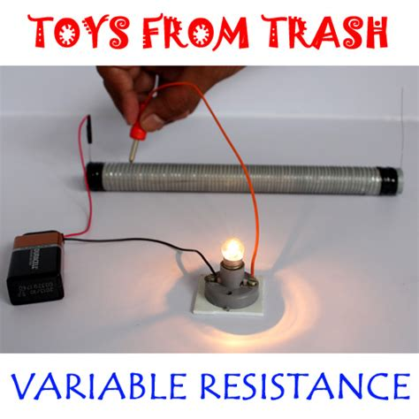 what is a variable resistor in science what is a variable resistor in science 28 images what is another common name for a variable