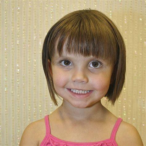 reverse bob hairstyle photos for kids best 25 kids bob haircut ideas on pinterest little girl