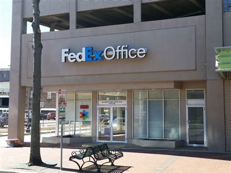 New Orleans Passport Office by Fedex Office Print Ship Center In New Orleans La 70130