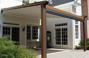 sunsetter awnings cost sunsetter awnings cost schwep
